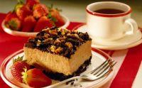 Dessert-dessert-34073025-1600-1000