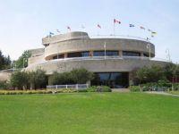 Canadian Museum of Civilization 2