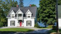 Maine Victorian