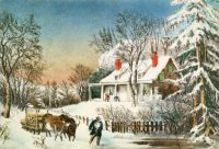 Currier-and-Ives