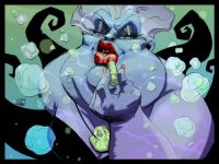 ursula_of_the_little_mermaid_by_ryan_stegman_by_ashcanallstars-d5nrhqt