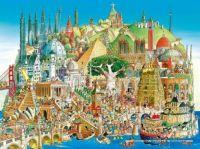 global-city