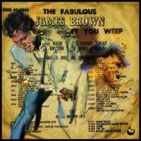 Fabulous ~ Howard Barry