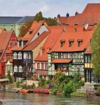 Germany - Bamberg 4.13.jpg