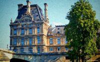 Paris. Fr.