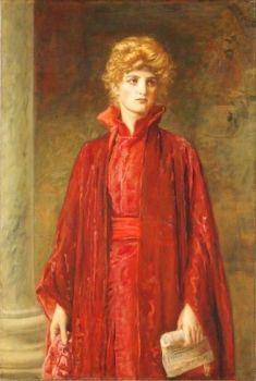portia (kate dolan), 1886