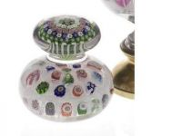 """Themes """"Jewelry & Pretty Things"""""""