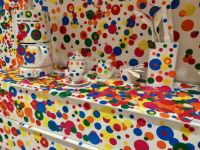 Obliteration Room-a Detail