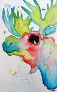 cool-moose-prints