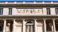 Paris-Descartes University