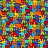100-cotton-fabric-timeless-treasures-mottled-puzzle-jigsaw-children-kids-patchwork