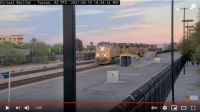 Virtual_Railfan-Tucson-10_IV-2021-2