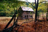 Old Farmhouse 3