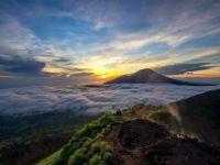 Batur Sun
