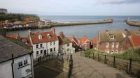 whitby-yorkshire