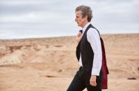 Doctor Who: Hell Bent 4