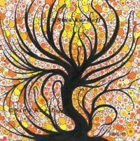 Black Tree & Warmth