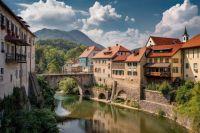 Cappuchin_Bridge_Slovenia