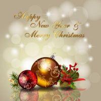 free-christmas-cards
