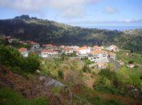 196-Madeira