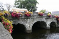 A Pretty Bridge