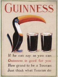 Guinness Toucan-03