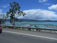 Airlie Beach 4