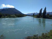 rio carrileufu