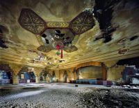 Vanity-Ballroom-Detroit