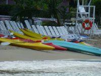 Ochos Rios Jamaica