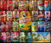 Dodo-Collection