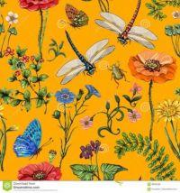 -botanical-wallpaper-