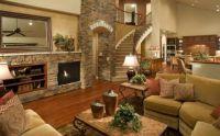 nice-beautiful-interior-design-with-beautiful-home-interior-design-decobizz-nice-architecture