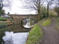 A cruise along the Staffordshire and Worcestershire Canal, Stourport to Great Haywood Junction (831)
