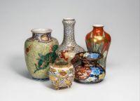 melion-clum-ceramics