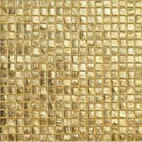 Colibri Kori Collection Glass Tiles