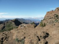 Gran Canaria 2