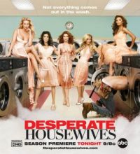 936full-desperate-housewives-poster