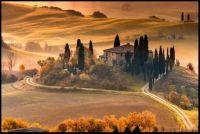 ~ Beautiful Tuscany~