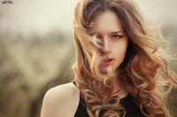 pretty woman 28