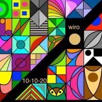 Wiro 10-10-20. Gouden Bal