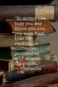 books-Confucius