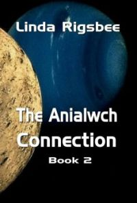 The Anialwch Connection