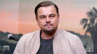 Actors Describe Their Most Dangerous Action Movie Stunts - Leo