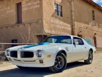 1970-pontiac-firebird-trans-am