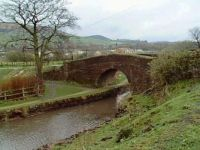 A cruise along the Huddersfield Narrow Canal (268)