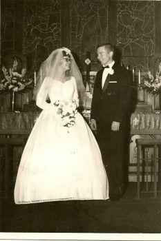 September 4, 1965