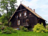 Pasterka, Poland