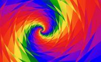 rainbow-vortex-45575