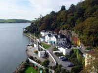 "Portmeirion, North Wales!! Where ""The Prisoner was filmed."